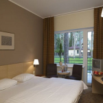 131 Amber SPA Boutique 4*