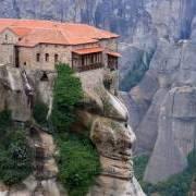 large_Meteory_1 Отдыхаем в Греции...