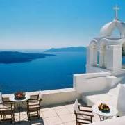 large_Santorini_3 Отдыхаем в Греции...
