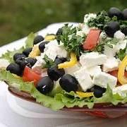 large_salat_1 Отдыхаем в Греции...
