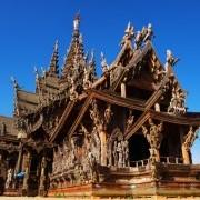 large_tai_13_0 Таиланд. Нечто незабываемое в вашей жизни…