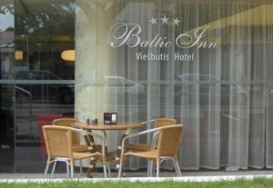 536151-sml-300x207 BALTIC INN 4*