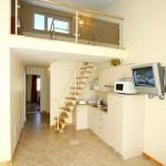 Dvuhkomnatnye-apartamenty-na-vtorom-etazhe.4 Двухкомнатные апартаменты на втором этаже