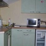 IMGP1298 Флигель. 2-комнатный апартамент