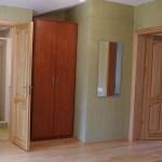 IMGP1303 Флигель. 2-комнатный апартамент