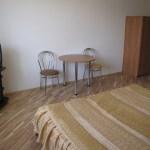 IMG_18511 1 этаж. №1