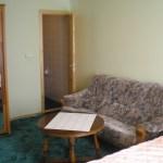 Izobrazhenie-187 1-комнатный апартамент, 2 этаж