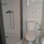 Izobrazhenie-190 1-комнатный апартамент, 2 этаж