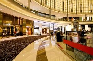 dubai-mall-fashion-avenue