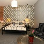 moon-garden-art-hotel-4 Moon Garden Art Hotel 4*