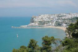 Италия- отдых на море