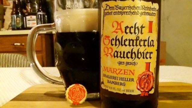 bamberg13 Поездка в Баварию. Часть 1. Бамберг