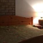 kambarys225 № 106. 2-местный апартамент