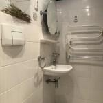 kambarys226 № 106. 2-местный апартамент