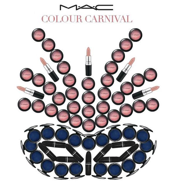 MAC-Colour-Carnival-Collection