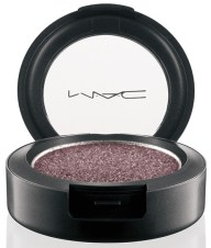 MAC-Colour-Carnival-Collection-Moth