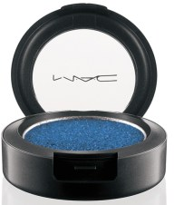 MAC-Colour-Carnival-Collection-midnight