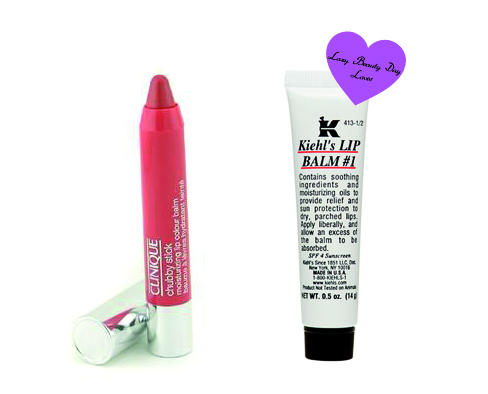 labial-kiehls-clinique