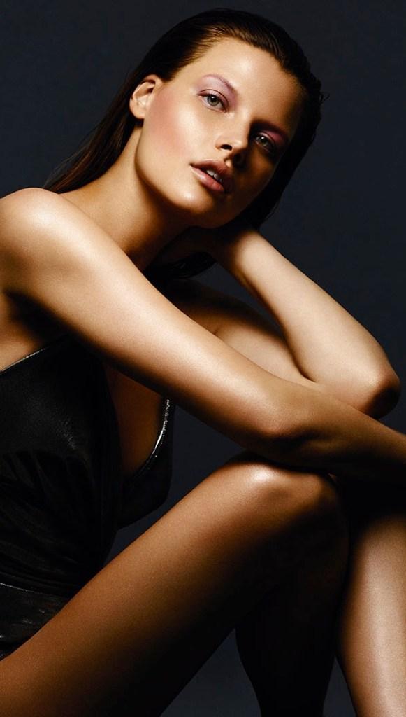 Naked Skin Body Beauty Balm