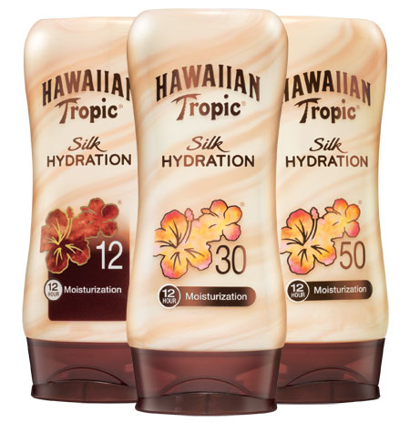 Hawaiian-Tropic-Silk-Hydration