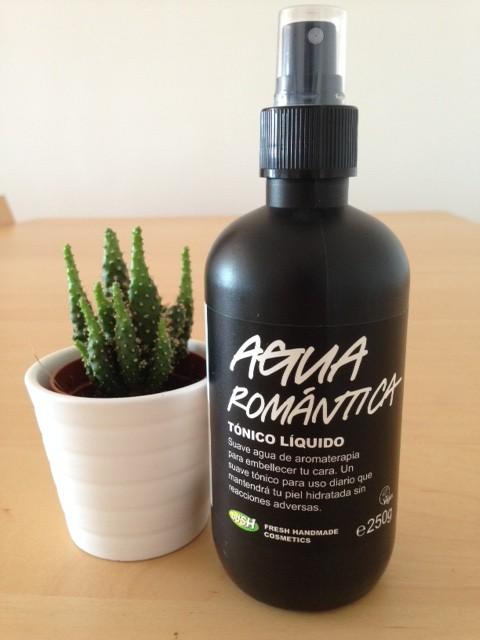 Aguaromantica-lush
