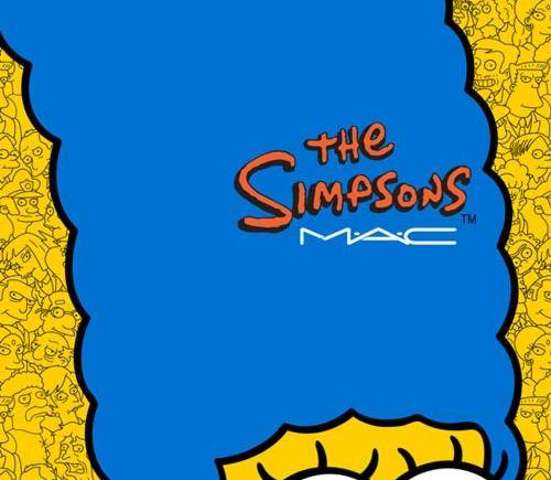mac-simpson-destacada