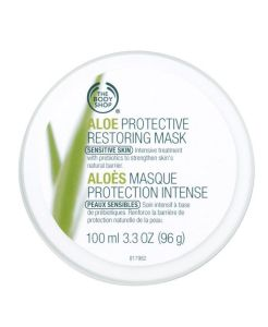 mascarilla-regeneradora-de-aloe-de-the-body-shop