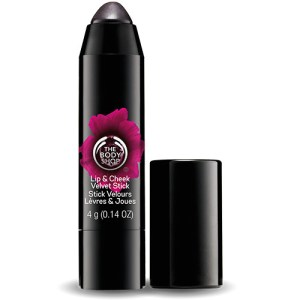 lip-cheek-velvet-stick-universal-shade_m_l
