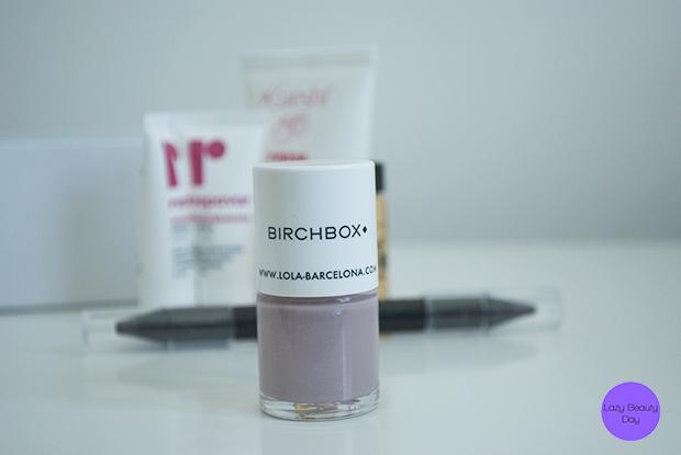 birchbox-wonder-woman-lola-barcelona-born