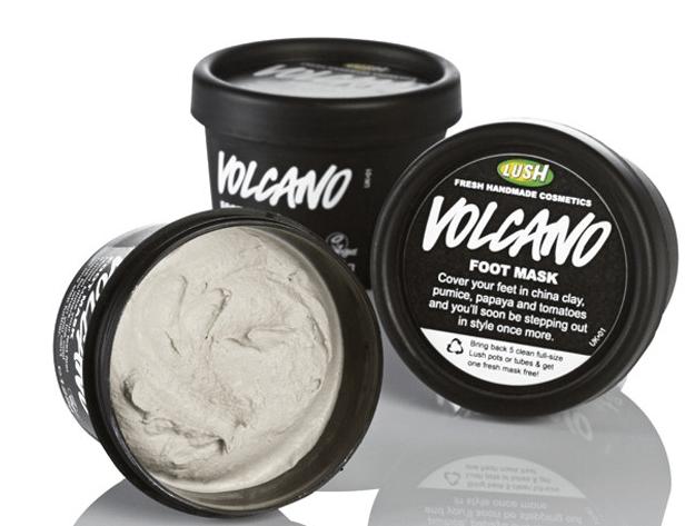volcano-lush-pies-mascarilla