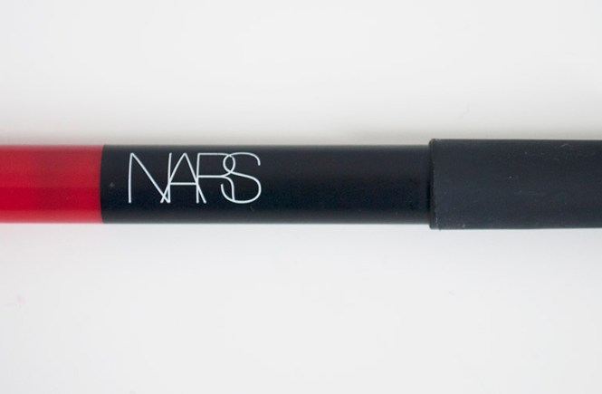 dragon-girl-nars