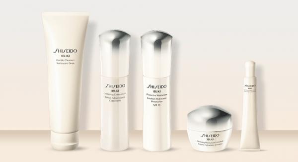 ibuki-shiseido