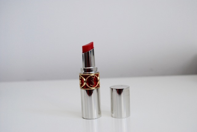 volupté sheer candy ysl beauté