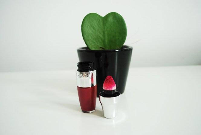 juicy shaker-aplicador