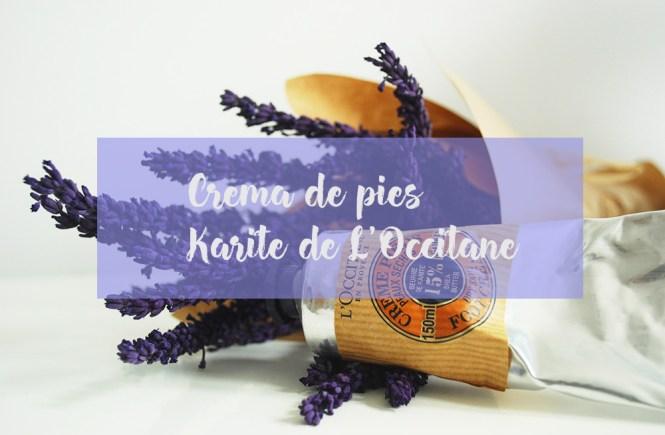 crema-pies-karite