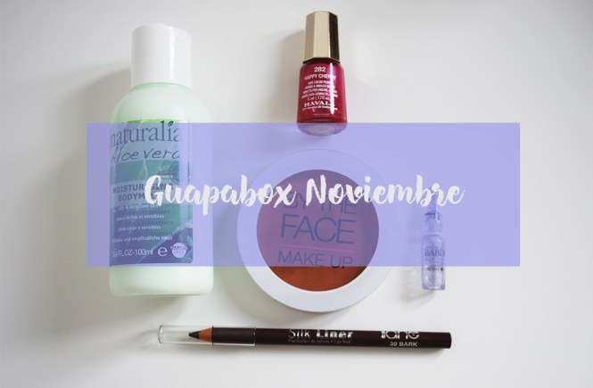 guapabox-noviembre-destacada