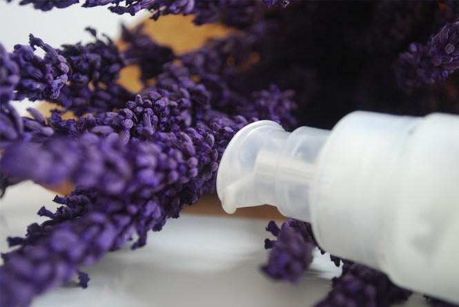 hidratante-beplus-textura