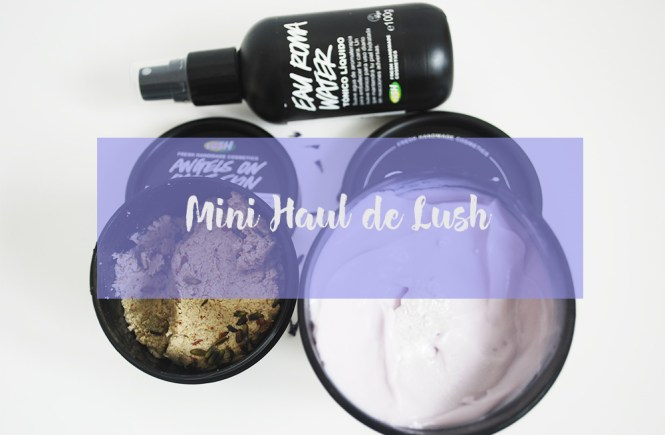 mini-haul-lush-destacada