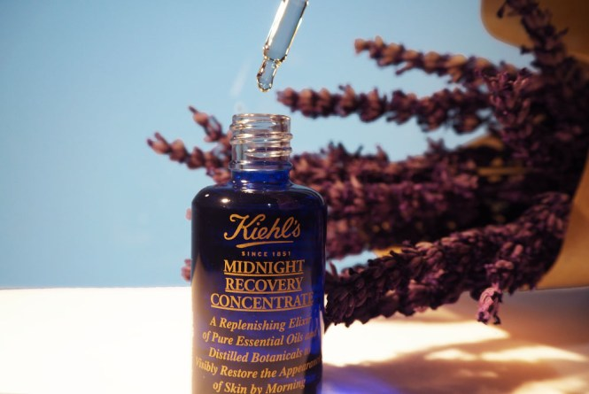 midnight-recovery-concentrate-kiehl-s-textura