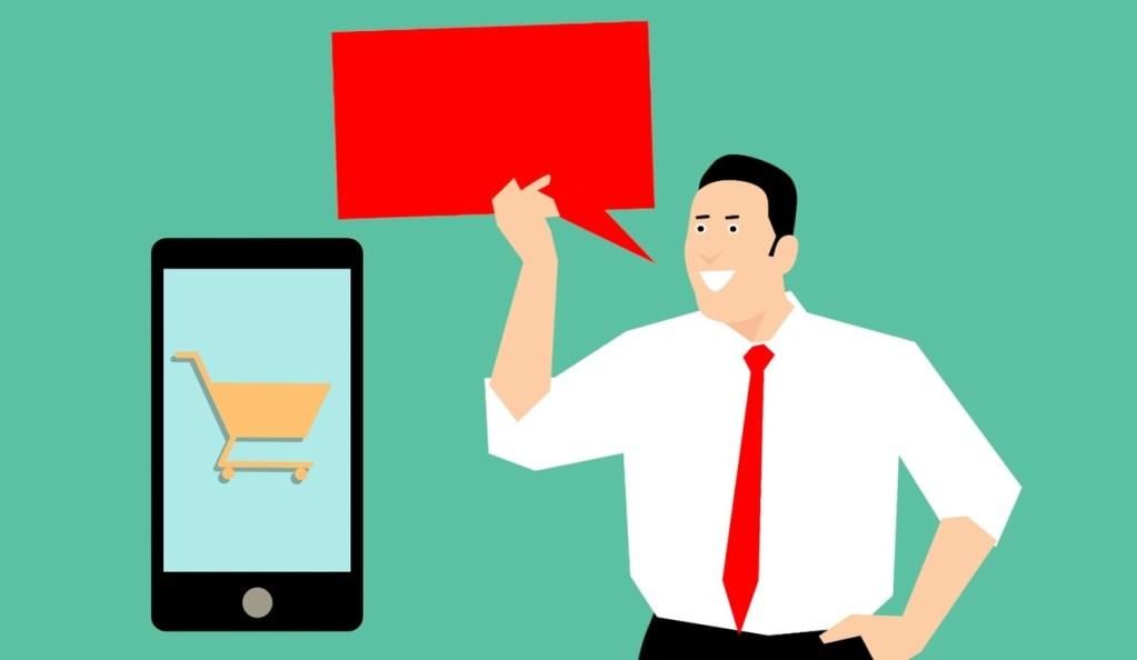 Заработок в интернете без навыков и опыта