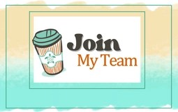 Join My Team Final (255 x 161 px)