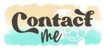 Contact Me!
