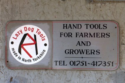Lazy-Dog-Tool-Company-Workshop