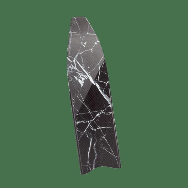 大理石碳纖維裸板(鏡面款)黑