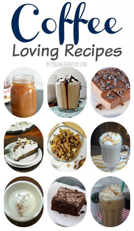 Coffee-Loving-Recipes-busybeingjennifer.com_-597x1024