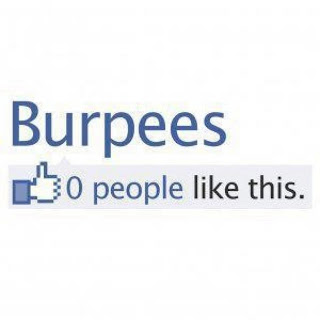 Burpees-0-people-like-this1