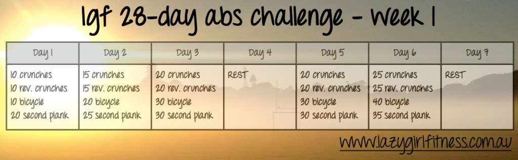 abs_challenge_wk1