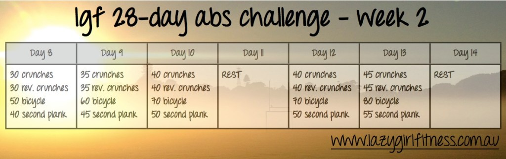 abs_challenge_wk2