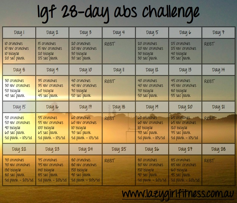 Entire_Abs_Challenge
