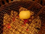 竹林亭日式無煙燒肉